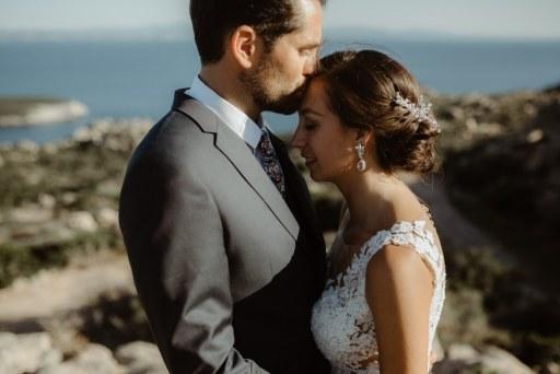 Un Mariage en Corse du Sud (39)