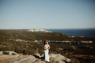Un Mariage en Corse du Sud (41)