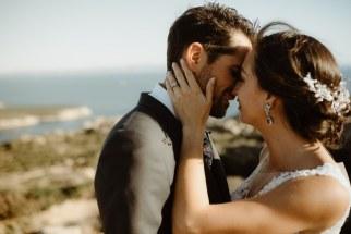 Un Mariage en Corse du Sud (42)