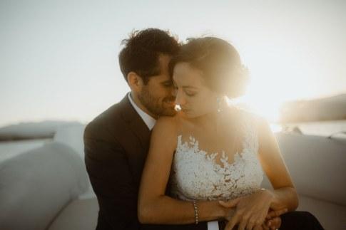 Un Mariage en Corse du Sud (44)