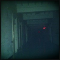 Trans-Allegheny Lunatic Asylum: Part 1