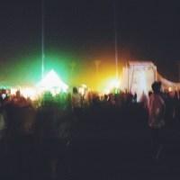 Coachella 2004: #fbf