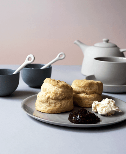 0516-how-to-eat-scone-properly-2