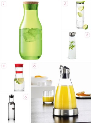 finds_glass_carafe_0812