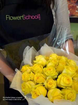 flower_school9_0812