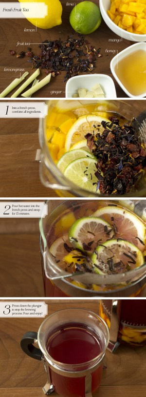 make_fruit_tea_0912