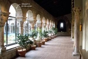 cloisters_museum_gardens_2_1112