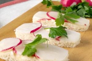 radish_tea_sandwich