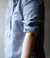 0113-jcrew-sleeve