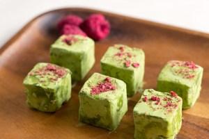 matcha_green_tea_truffles_1_0213