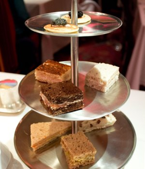 0613_afternoon-_tea-_review_russian_tea_room_5