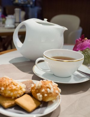 0514-paris-mandarin-oriental-afternoon-tea-2