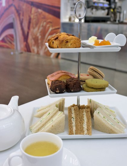 0914-new-museum-afternoon-tea-3
