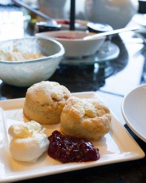 0515-mandarin-oriental-afternoon-tea-4