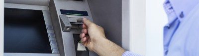ATM Services > Services | Ohio Valley Community Federal ...