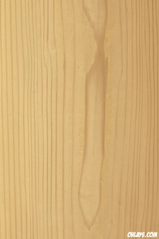 Wood iPhone Wallpaper | #3873 | ohLays