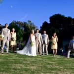bridal.party050