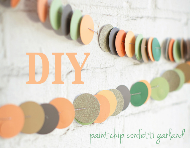 paint_chip_confetti_garland_DIY