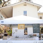 ranch wedding in Santa Cruz | sun and sparrow