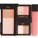 blushing beauty collection from jouer