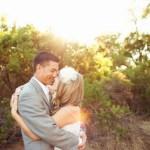 rustic glam sonoma wedding | jagger photography