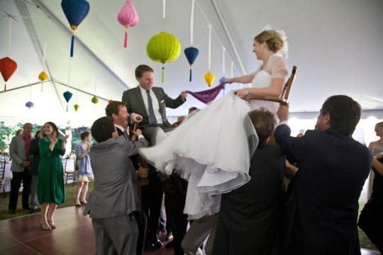 5 tips for finding your wedding planner | Mackensey Alexander Photography