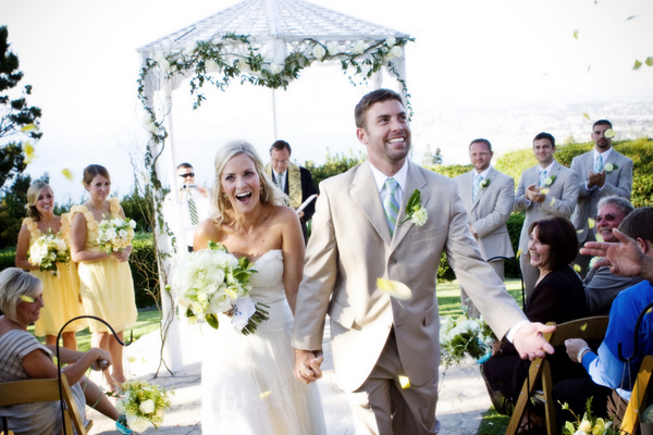 our 4 year anniversary | oh lovely day | photo by jennifer roper