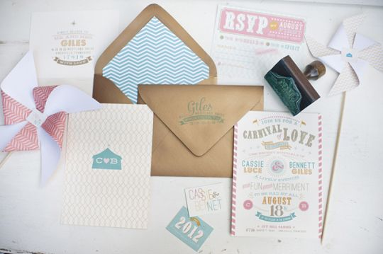 http://www.ohlovelyday.com/2013/09/how-to-invite-the-president-to-your-wedding.html
