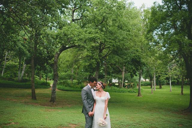 Artistic Texas Wedding   Jillian Zamora Photography on Oh Lovely Day