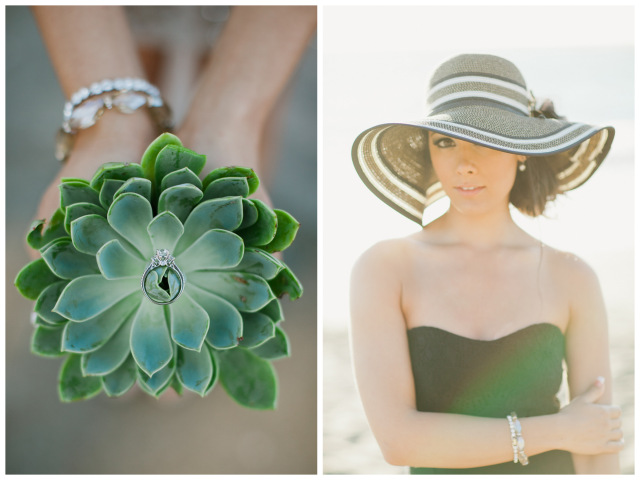 Military Engagement Session in San Fran   Jasmine Lee Photography on Oh Lovely Day
