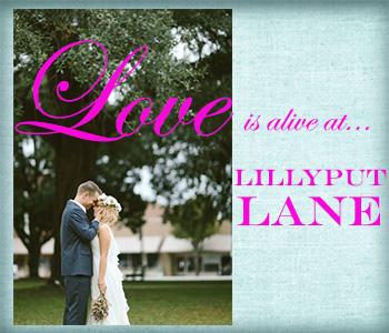 Lillyput Lane