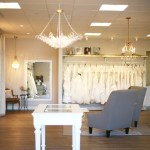 Love and Lace Bridal Salon and Tailor