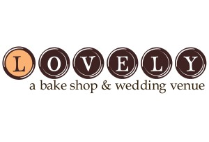 Lovely: A Bakeshop & Venue
