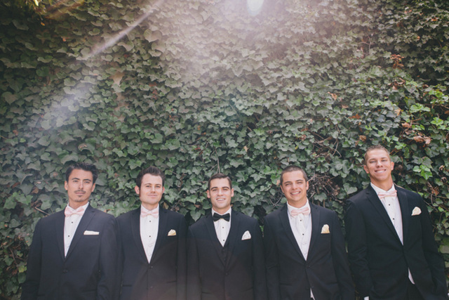 Santa Cruz Wedding   Sun and Life Photography