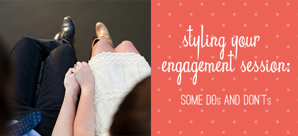 engagment style