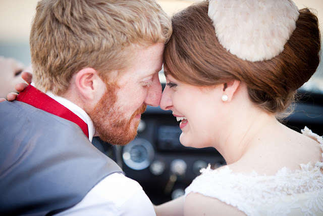 Loverly Real Weddings   Oh Lovely Day   Josselyn Peterson