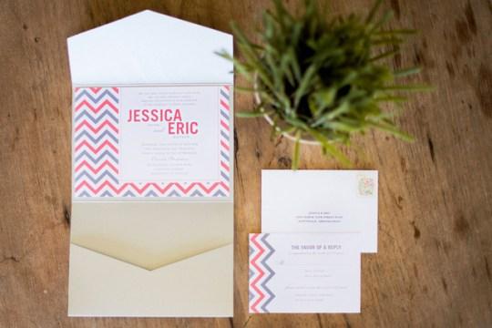 Maui Destination Wedding | Aimee McAuley Photography | Oh Lovely Day