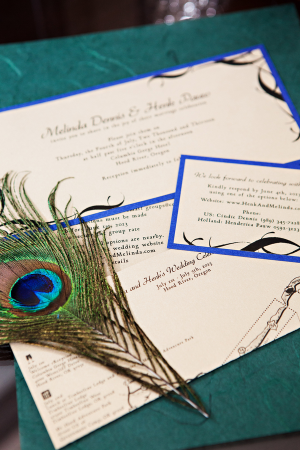 10 mistakes couples make on wedding invitations | oh lovely day