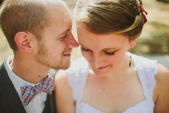 DIY San Diego Picnic Wedding by Hom Photography   Oh Lovely Day