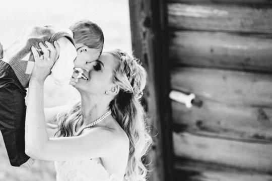Celebrating Moms   Crystal Stokes Photography   Oh Lovely Day