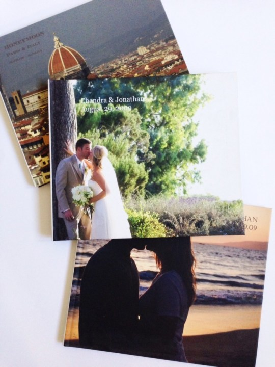 Tips for Organizing Family Photos   Oh Lovely Day