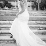 Hazelnut Photography