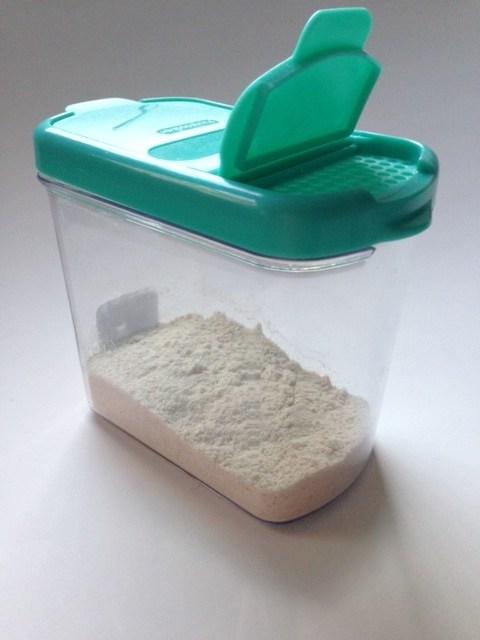 DIY diaper rash treatment   Oh Lovely Day