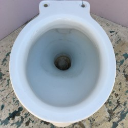 Small Of High Tank Toilet