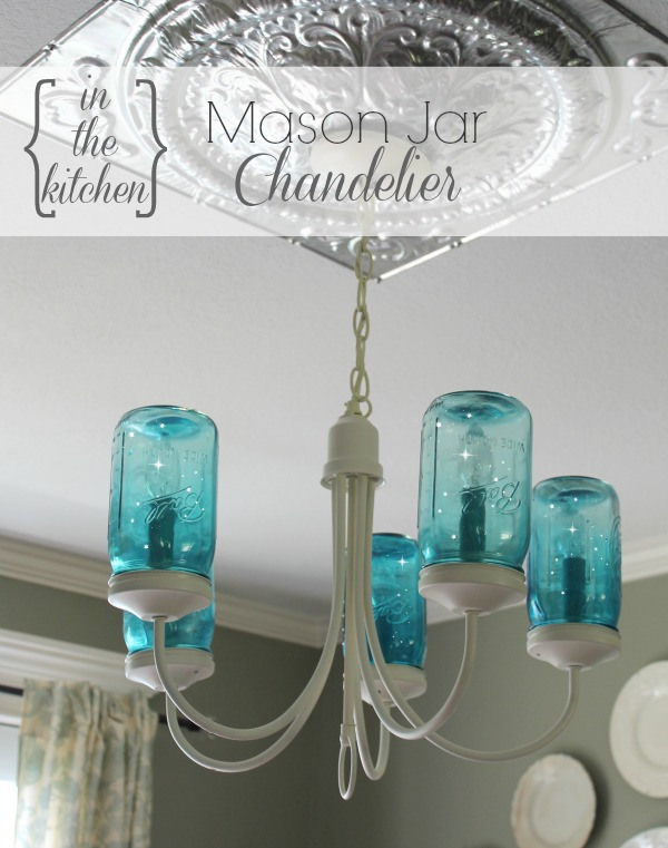 In-the-Kitchen-Mason-Jar-Chandelier