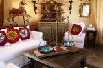 Maudlin opens interior design showroom in Atlanta