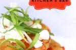Smash Kitchen & Bar ATL