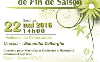 Affiche-Concert-160522