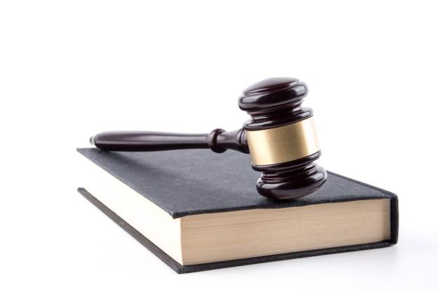 judge-gavel-1461998319Ikf