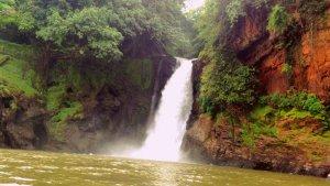 Goa trip 5